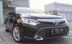 Toyota Camry AT 2015
