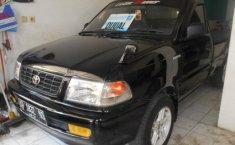 Toyota Kijang Pick Up 1.5 Manual 2004 dijual
