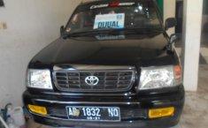 Toyota Kijang Pick Up 1.5 Manual 2004