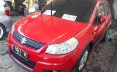 Suzuki X-Over 2007 dijual