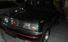 Suzuki Sidekick 1.6 1997 dijual