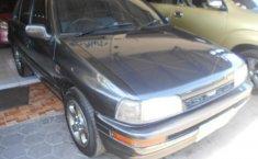 Daihatsu Charade 1.0 Manual 1994 dijual