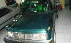 Suzuki Sidekick 1.6 1997