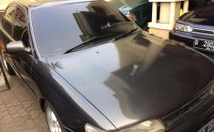 Toyota Corolla Great 1,6 SEG 1994 Dijual