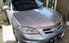 2005 Mazda 3 Sport Sedan Dijual