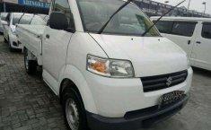 2015 Suzuki Mega Carry Pick Up dijual