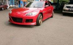 2010 Mazda RX-8 Sport AT Dijual