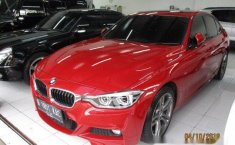 BMW 330i Sport 2017 Dijual