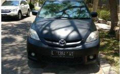 Mazda 5 2.0 AT 2008