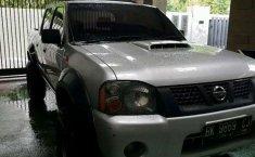 2010 Nissan Pathfinder Dijual