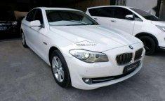 BMW 528i Touring 2012 Dijual