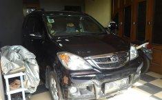 Dijual Daihatsu Xenia Xi SPORTY 2011