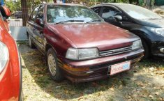 Daihatsu Classy 1.3 MT 1992 Dijual