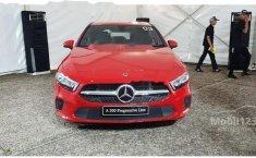 Mercedes-Benz A200 AMG 2018 Dijual