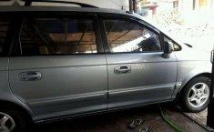 2004 Hyundai Trajet GL8 Dijual