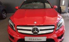 Mercedes-Benz GLA200 AMG 2016 Dijual