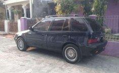 1991 Suzuki Forsa Dijual