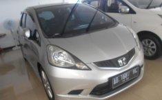 Honda Jazz RS 2010 dijual