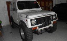 Suzuki Jimny SJ410 1993 dijual