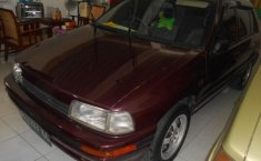 Daihatsu Charade 1.0 Manual 1992 dijual