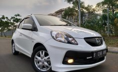 For Sale! Honda Brio E MT Manual 2015