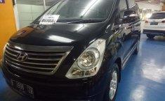 Hyundai H-1 A/T 2012 dijual