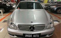 Jual Mercedes-Benz CLS 2005