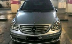 Mercedes-Benz B170 B170 2006 Dijual