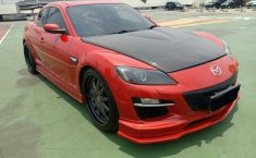 Mazda RX-8 Sport 2008 Dijual