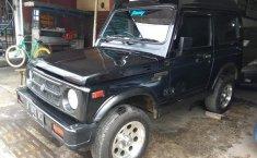 Suzuki Katana GX 1994 dijual