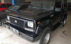 Daihatsu Rocky 2.8 1995 dijual