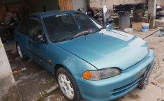 Honda Genio 1993 dijual