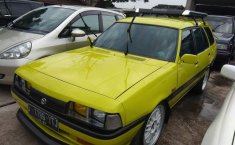 Mazda Van Trend 1.4 Manual 1995 dijual