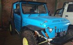 Suzuki Jimny SJ410 1990 dijual