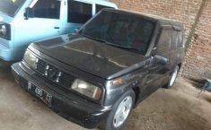 Suzuki Escudo JLX MT 1996
