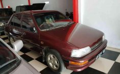 Daihatsu Classy MT 1994