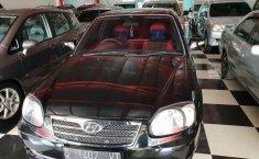 Hyundai Avega MT 2011