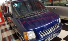 Suzuki Karimun GX 2004 dijual