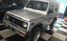 Suzuki Katana GX 1997 dijual