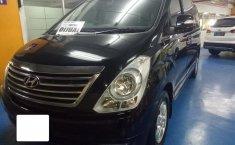 Hyundai H-1 2012 dijual