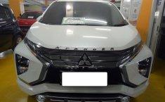Mitsubishi Xpander SPORT AT 2018