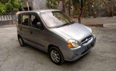 Hyundai Atoz G MT 2004