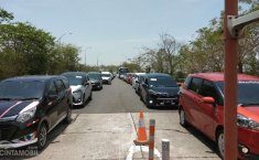 Toyota Sienta Community Indonesia (TOSCA) Perbesar Cakupan Komunitas Hingga Sisi Timur Jawa Barat