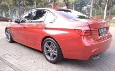 BMW 330i M Sport 2018 Dijual
