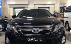 2013 Toyota Camry Hybrid 2.5 dijual