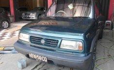Suzuki Sidekick 1.6 2005 dijual