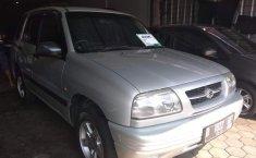 Suzuki Escudo JLX 2003 dijual
