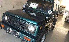 Suzuki Katana GX 1995 dijual