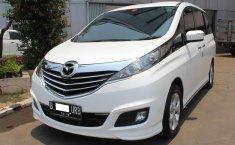 Mazda Biante 2.0 SKYACTIV A/T 2013 Dijual