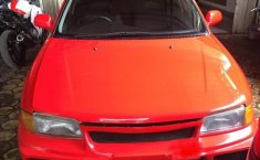 Mitsubishi Lancer Evolution 3 1996 dijual